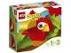 Original Box No: 10852  Name: My First Bird