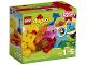 Original Box No: 10853  Name: Creative Builder Box