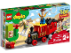 Original Box No: 10894  Name: Toy Story Train