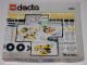 Original Box No: 1090  Name: Technic Control I