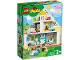 Original Box No: 10929  Name: Modular Playhouse