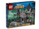 Original Box No: 10937  Name: Arkham Asylum Breakout