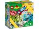 Original Box No: 10958  Name: Creative Birthday Party