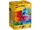 Original Box No: 11011  Name: Bricks and Animals