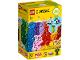 Original Box No: 11016  Name: Creative Building Bricks