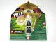Original Box No: 111902  Name: Wu blister pack