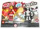 Original Box No: 111903  Name: Kai vs. Wyplash blister pack