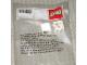 Original Box No: 1140  Name: 12V Light Bricks