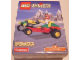 Original Box No: 1190  Name: Retro Buggy
