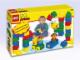 Original Box No: 1192  Name: Stack N' Learn Gift Box