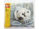 Original Box No: 11944  Name: Skull polybag