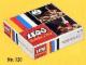 Original Box No: 120  Name: Small Basic Set