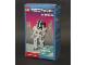 Original Box No: 1237  Name: Honda Asimo Robot
