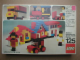 Original Box No: 125  Name: Building Set