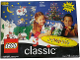 Original Box No: 1298  Name: Advent Calendar 1998, Classic Basic