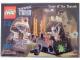 Original Box No: 1383  Name: Curse of the Pharaoh