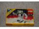 Original Box No: 1498  Name: Spy-Bot