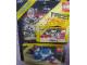 Original Box No: 1510  Name: Space Value Pack