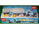 Original Box No: 1552  Name: Maersk Line Container Truck