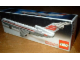 Original Box No: 1552  Name: Sterling Boeing 727