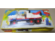 Original Box No: 1572  Name: Super Tow Truck