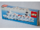 Original Box No: 1581  Name: Silja Line Ferry