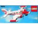 Original Box No: 1610  Name: Martinair Cessna