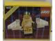 Original Box No: 1620  Name: Astro Dart