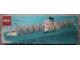 Original Box No: 1650  Name: Maersk Line Container Ship