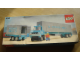 Original Box No: 1651  Name: Maersk Line Container Truck