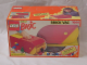 Original Box No: 1666  Name: Brick Vac