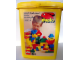 Original Box No: 1674  Name: Pre-School Bucket