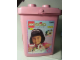 Original Box No: 1688  Name: Large Bucket for Her