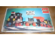 Original Box No: 171  Name: Complete Train Set Without Motor