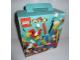 Original Box No: 1743  Name: Box of Standard Bricks, 5+