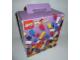 Original Box No: 1745  Name: Box of Standard Bricks, 3+