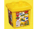 Original Box No: 1751  Name: Duplo Bucket