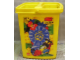 Original Box No: 1757  Name: Large Bulk Bucket
