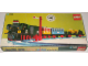 Original Box No: 182  Name: Train Set with Signal