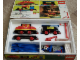 Original Box No: 183  Name: Complete Train Set with Motor and Signal