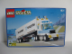 Original Box No: 1831  Name: Maersk Line Container Lorry