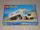 Original Box No: 1831  Name: Maersk Sealand Container Lorry
