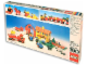 Original Box No: 190  Name: Farm Set