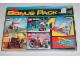 Original Box No: 1967  Name: System Bonus Pack