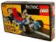 Original Box No: 1972  Name: Go-Kart