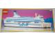 Original Box No: 1998  Name: Silja Line Ferry