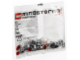 Original Box No: 2000701  Name: Mindstorms Education (LME) Replacement Pack 2