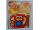 Original Box No: 2024  Name: Duck Rattle-Teether