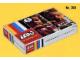 Original Box No: 205  Name: Small Basic Set