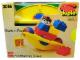 Original Box No: 2056  Name: Rock-a-Bye Pull Toy